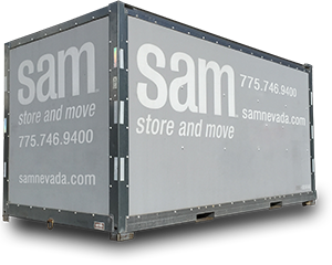 storage container moving companies